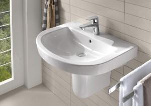 Installer un évier ou un lavabo