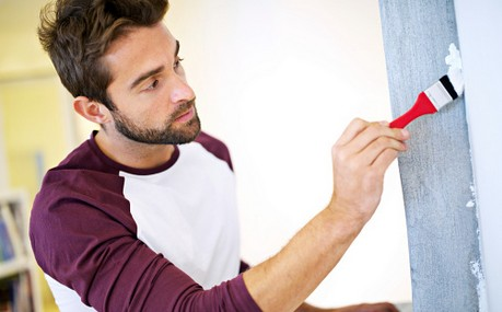 peinture-vente-maison