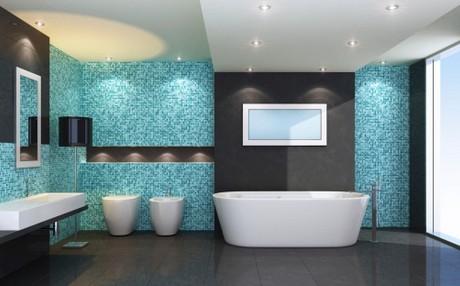 peinture-salle-bain