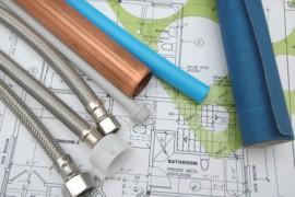 renovation-salle-bain