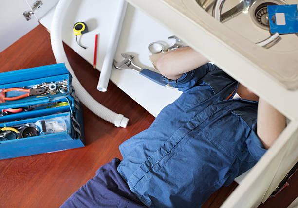 Rénovation plomberie : faut-il faire appel à un professionnel ?
