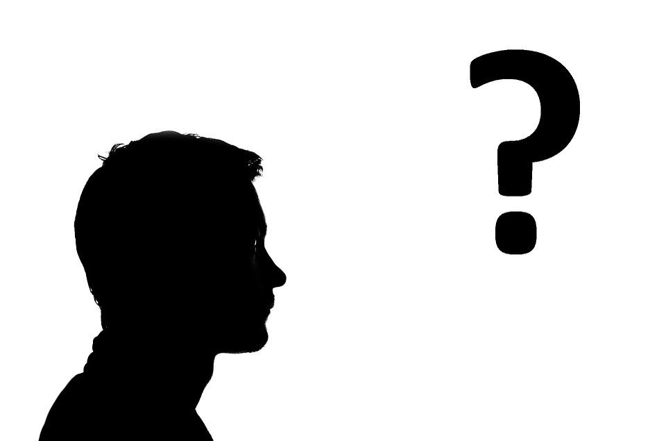 Quand et comment réaliser une inspection télévisée de ses canalisations ?