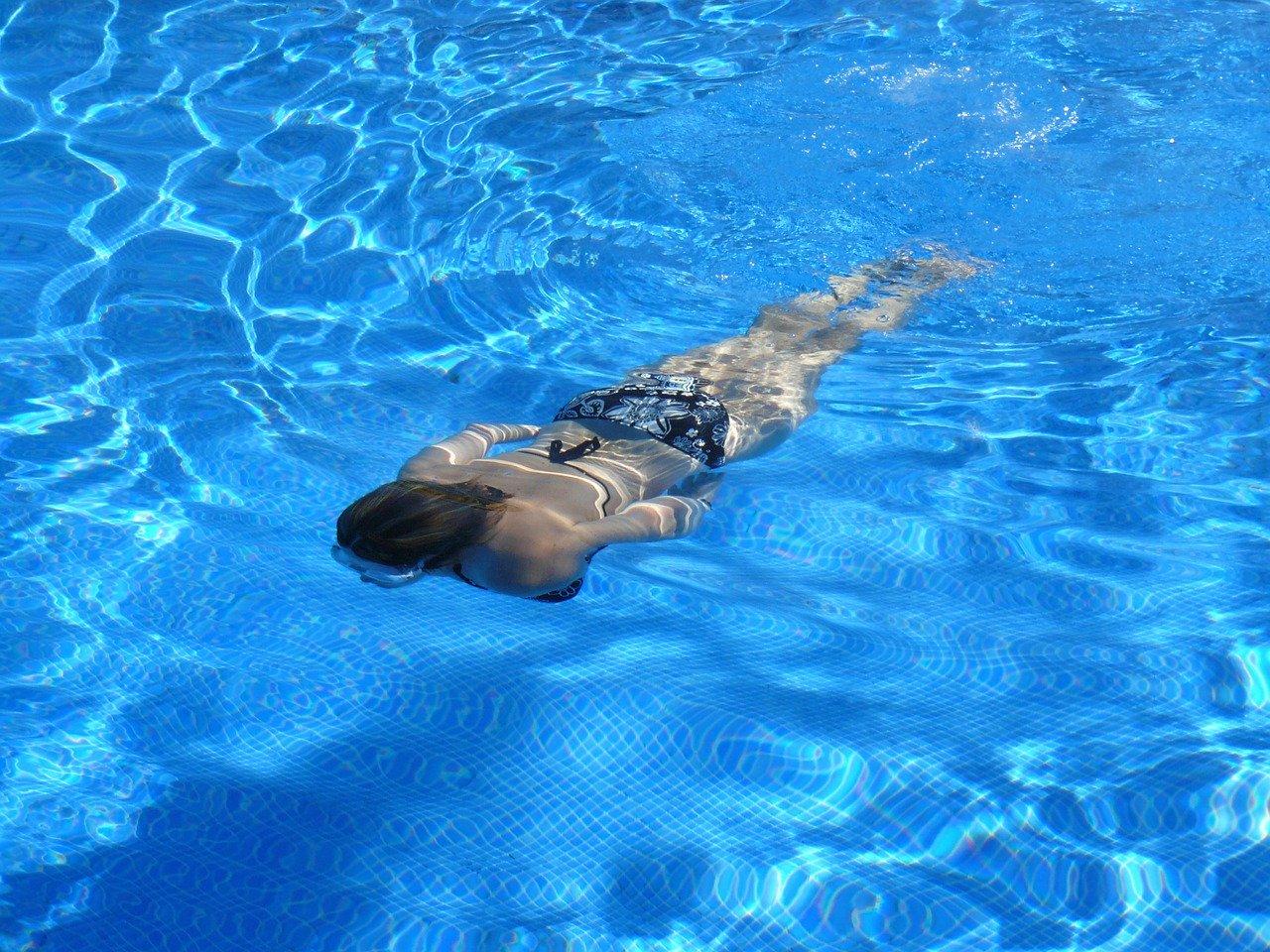 Quelle pompe à sable pour piscine hors sol ?